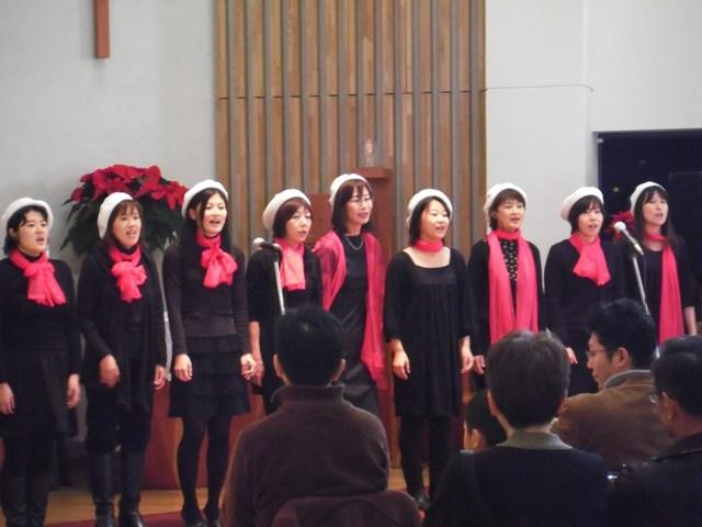 Blog_20101213_12