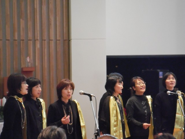 Blog_20101213_2_2