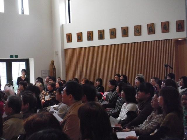Blog_20101213_9