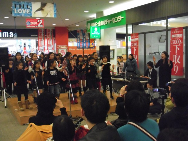 Blog_20101223_7