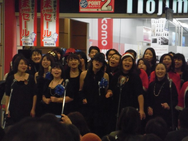 Blog_20101223_8