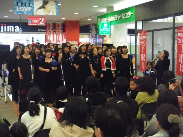 Blog_20101223_9